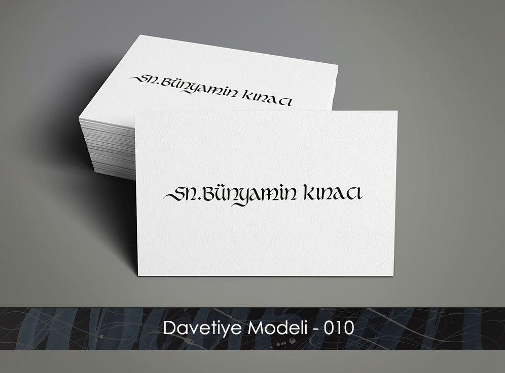 davetiye-yazımı-10.jpg