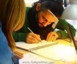 kaligrafi-egitimi-20.jpg