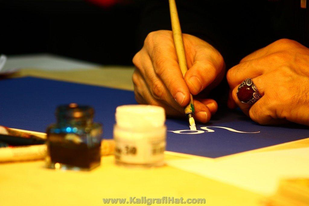kaligrafi-egitimi-1