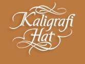 Kaligrafi Hat Merkezi