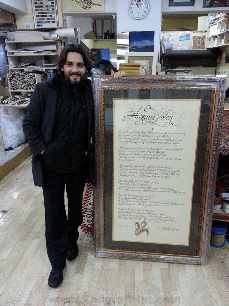 hat-kaligrafi-hediyelik-tablo-cerceveli-13