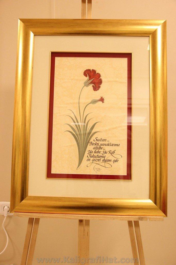 hat-kaligrafi-hediyelik-tablo-cerceveli-2
