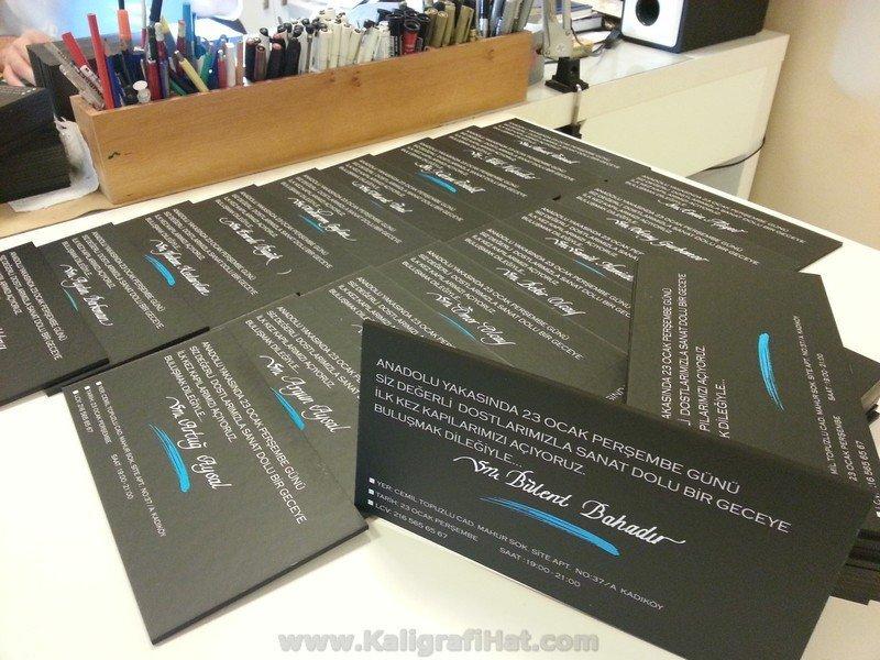 kaligrafi-hat-davetiye-yazimi-2