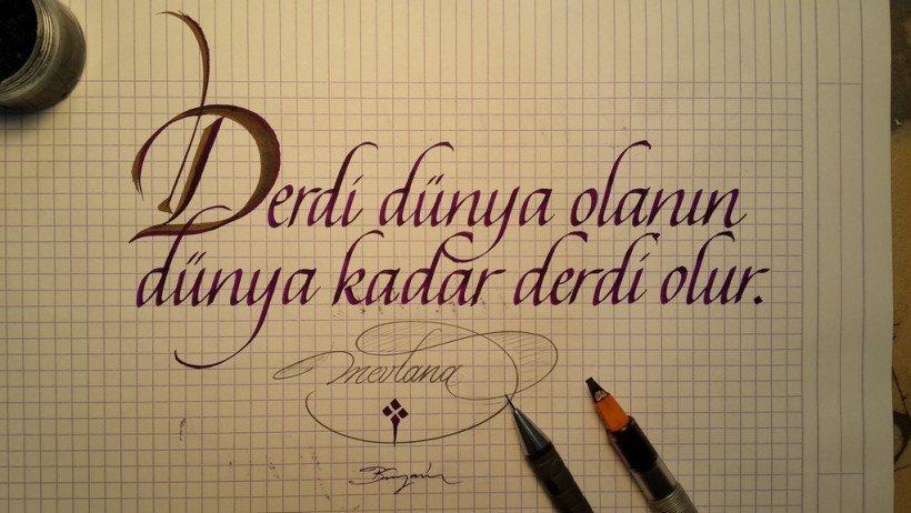 kaligrafi-ornekleri-2